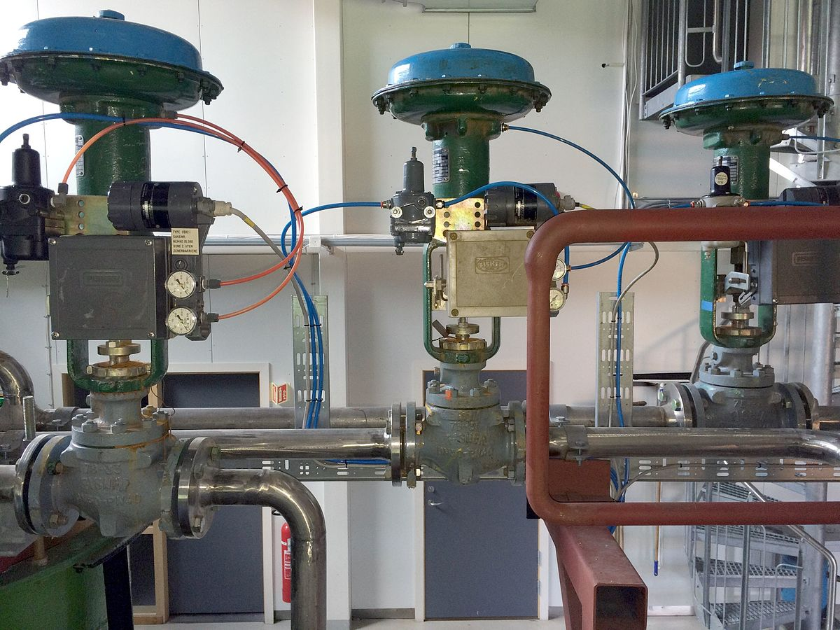 1200px-Control_valves Hand Off Auto Field Wiring Diagram on
