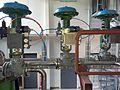 Control valves.jpg