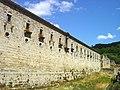 Convento de São João de Tarouca - Portugal (2720479478).jpg