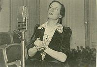 Conxita Badia - concert 1939.jpg