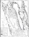 Cooperative Gulf of Mexico estuarine inventory and study, Florida - J. Kneeland McNulty, William N. Lindall, Jr., and James E. Sykes (1972) (20077311693).jpg