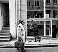 Copenhagen 1987. Street photography.jpg
