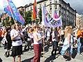 Copenhagen Pride Parade 2017 08.jpg