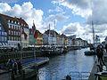 Copenhague Nyhavn 1.JPG