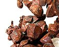 Copper-Quartz-d05-61c.jpg