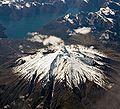 Corcovado volcano aerial.jpg