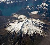 Corcovado-vulkanerial.jpg