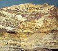 Corderoite-Cinnabar-226331.jpg