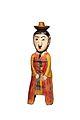 Corean statuette-f0634113.jpg