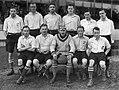 Corinthian fc 1919-20.jpg