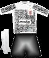 Corinthians x Avai uniforme 2008.png