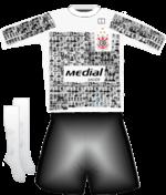 UNIFORM CORES E SÍMBOLOS 150px-Corinthians_x_Avai_uniforme_2008