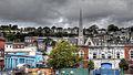 Cork vista3 (8140345409).jpg