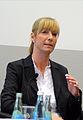 CorneliaHolsten9234.jpg