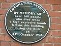Coronation Avenue Plaque.jpg