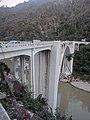 Coronation Bridge (near Sevoke) (41474539415).jpg