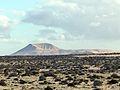 Corralejo montaña roja2.jpg