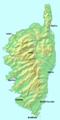 Corsica Map.png