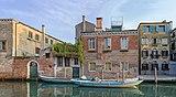 Corte Alberagno Rio della Sensa Cannaregio Venezia.jpg
