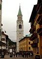 Cortina2.jpg