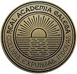 Coruña, Real Academia Galega 02-01b.JPG