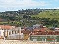 Corumbá GO Brasil - Vista Parcial - panoramio.jpg