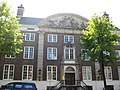 Corvershof Nieuwe Herengracht 16.jpg