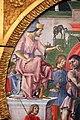 Cosmè tura, giudizio di san maurelio, 1480, da s. giorgio a ferrara, 03.jpg