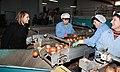 Cospedal durante su visita a Minaya - 6791561448.jpg