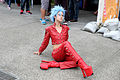 Cosplayer of Ban, The Seven Deadly Sins at FF26 20150830a.jpg