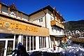 Costa, 38064 Folgaria TN, Italy - panoramio (3).jpg