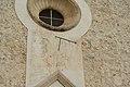 Costitx, reloj de sol en fachada iglesia.jpg