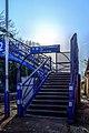 Cottingham Station IMG 9726 - panoramio.jpg