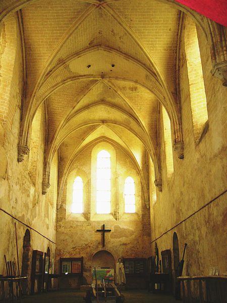 Fichier:Coulommiers Ensemble Chapelle.jpg