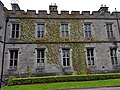 County Galway - NUI Galway - 20180505102930.jpg