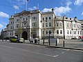 County Hall, Maidstone - geograph.org.uk - 383037.jpg