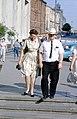 Couple 1964 Moscow.jpg