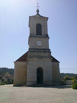 Cour-Saint-Maurice Eglise.jpg