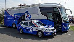 Courrières - Quatre jours de Dunkerque, étape 1, 1er mai 2013, arrivée (038).JPG