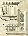 Cours d'architecture enseigné dans l'Academie royale d'architecture - premiere(-cinquième) partie (1675) (14783021075).jpg