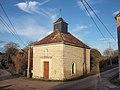 Courson-les-Carrières-FR-89-Villepot-chapelle-04.jpg