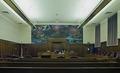Courtroom, Federal Building, Anchorage, Alaska LCCN2010719238.tif