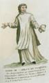 Coustumes - Moine de l'Abbaye de Florenne.png