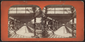 Covered promenade, from Robert N. Dennis collection of stereoscopic views.png