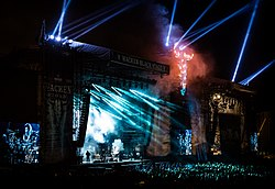 Cradle of Filth - Wacken Open Air 2015-3931.jpg