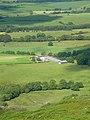 Craig Farm - geograph.org.uk - 505192.jpg