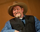 Craig Johnson in Toulouse in 2011 022-edit.jpg