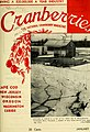 Cranberries; - the national cranberry magazine (1958) (20695764112).jpg