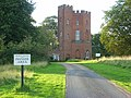 Cranbourne Tower, Windsor Great Park - geograph.org.uk - 928640.jpg