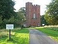 Cranbourne Tower, Windsor Great Park - geograph.org.uk - 928640.jpg